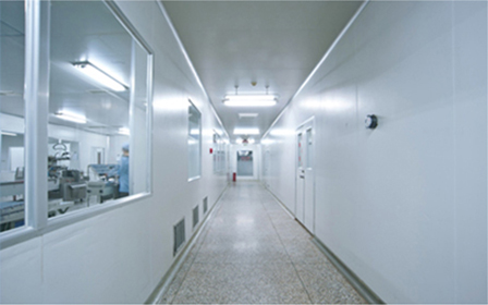 Clean Room Training Courses Cleanroom Training Seminars Aseptic